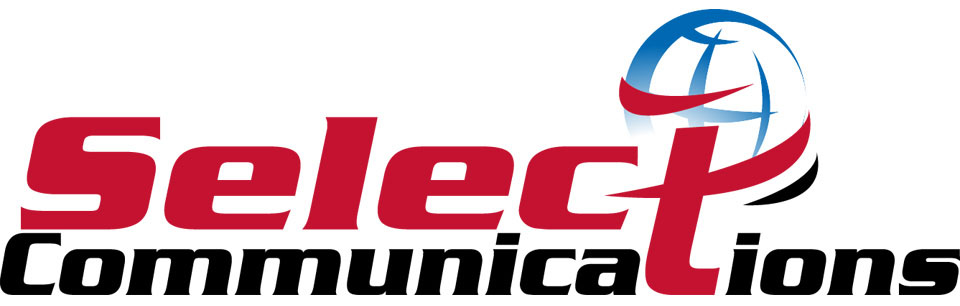 Select Communications