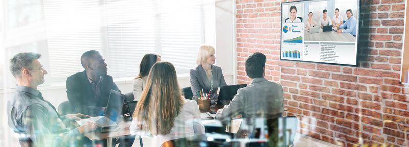 ROI by Diversity and Inclusion training